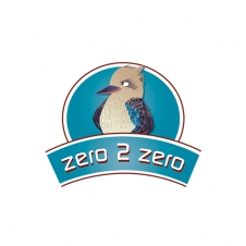 zero-2-zero