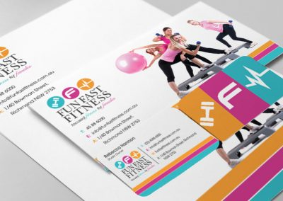 fun-fast-fitness-stationery