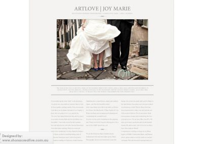 joymarie-article-1page