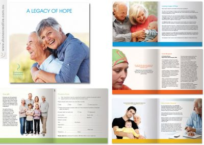 leukaemia-foundation-brochure