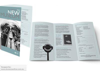 lt-musuem-brochure