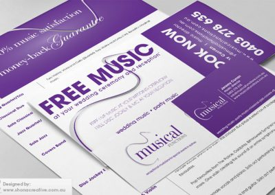 musical-functions-package