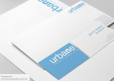 urbane-package
