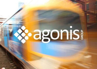 agonisgroup