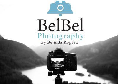 belbelphoto2
