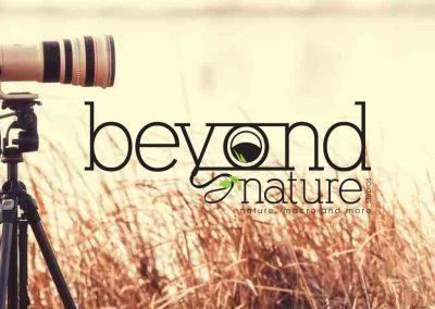 beyondnature