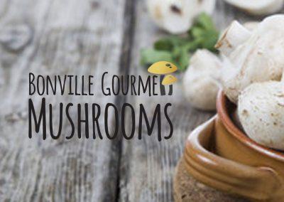 bonvillemushrooms