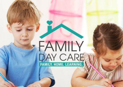 familydaycare