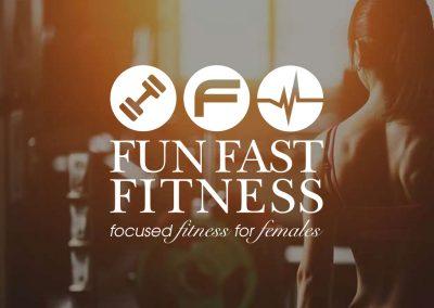 funfastfitness
