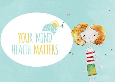 mindhealthmatters