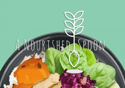 nourishedspoon