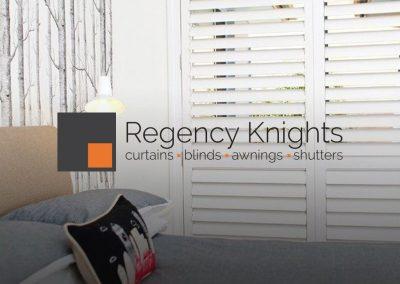 regencyknights