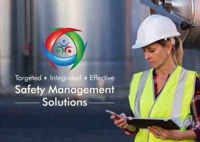 safetymanagement