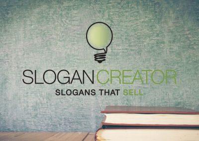 slogancreator