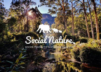 socialnature