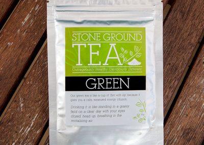 stonegroundtea