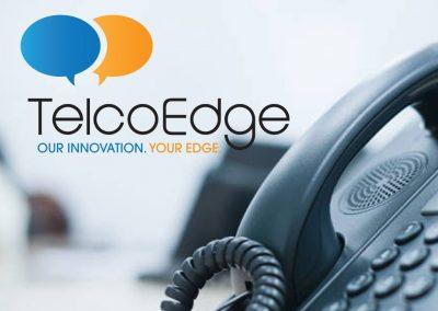 telcoedge