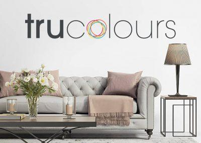 trucolours