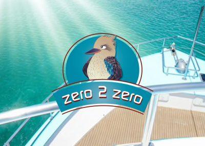 zero2zero
