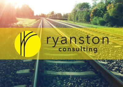 ryanston-logo