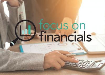focus-on-financials