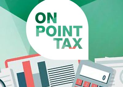 on-point-tax